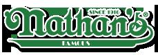 logo-nathains